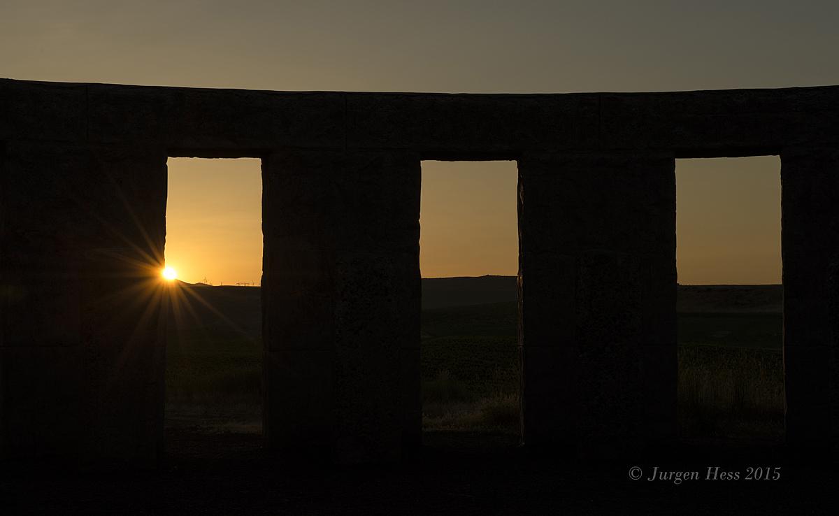 Stonehenge  6939 web
