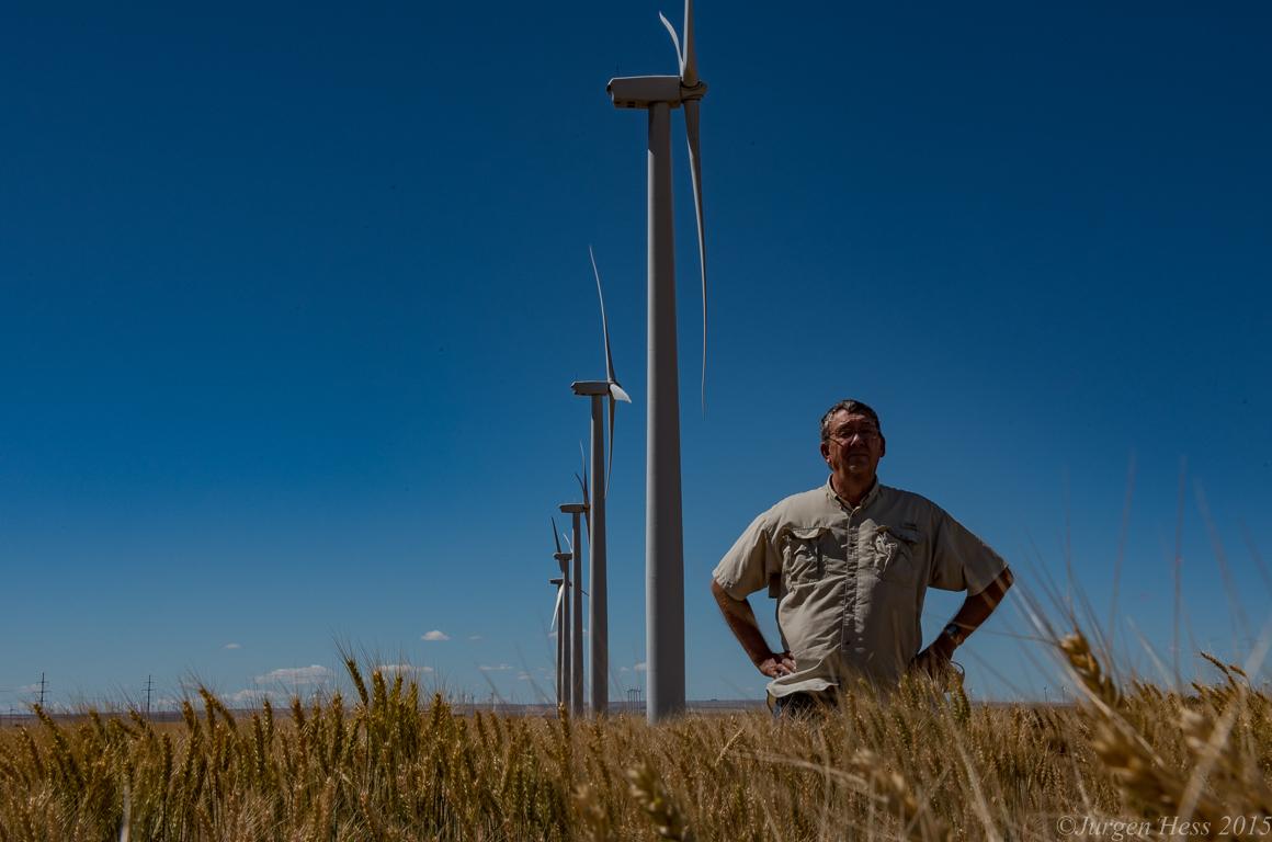 Farming Wind-1152