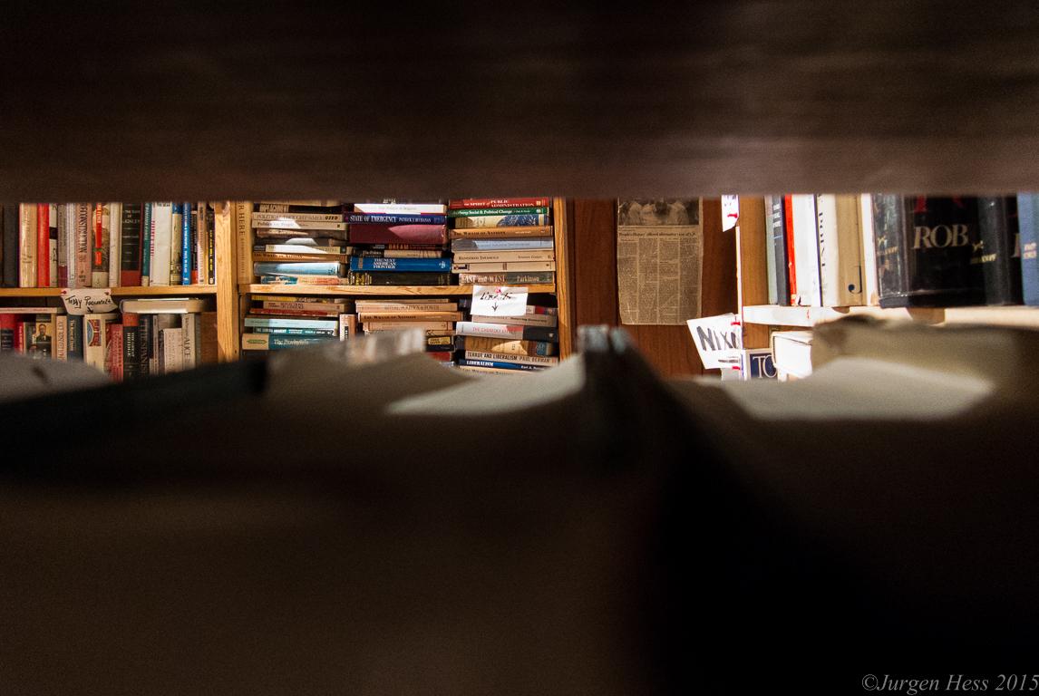 Bookstore DC   0189