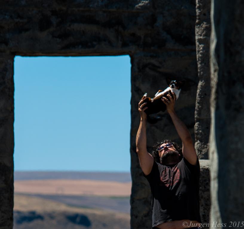 Stonehenge  0038