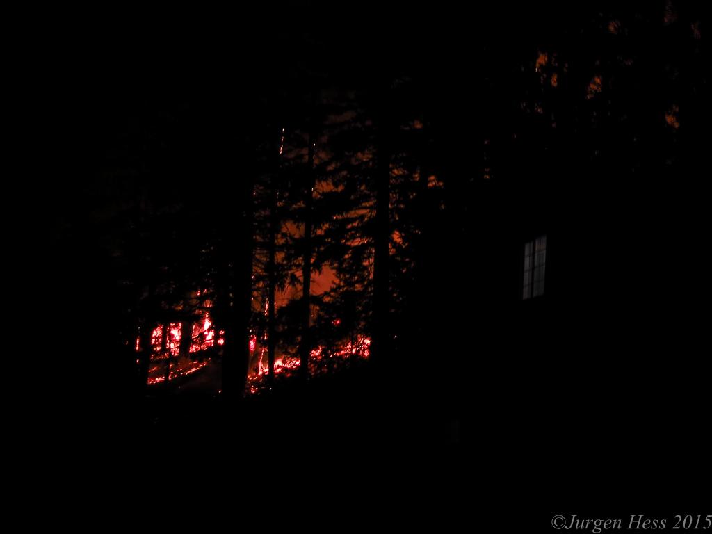 1 Hy 141 Fire -0032
