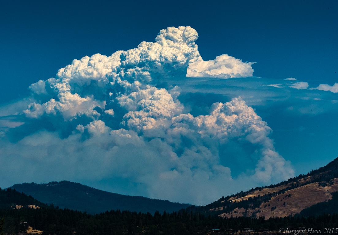 1 Mt Adams -1489