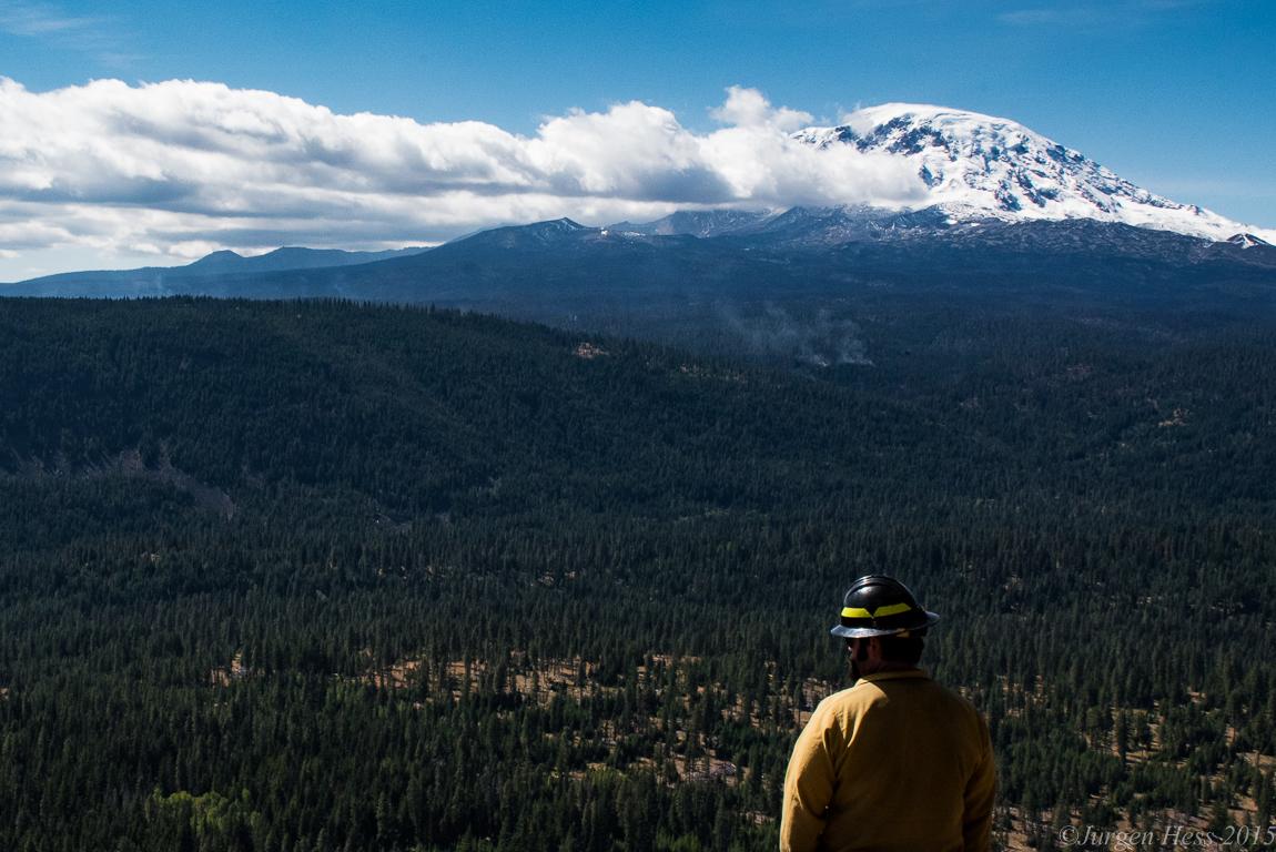 26 Mt Adams -2074