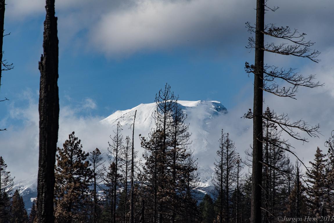 28 Mt Adams -2092